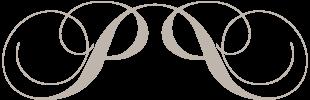 monogramma-avv-picciotti-decoro