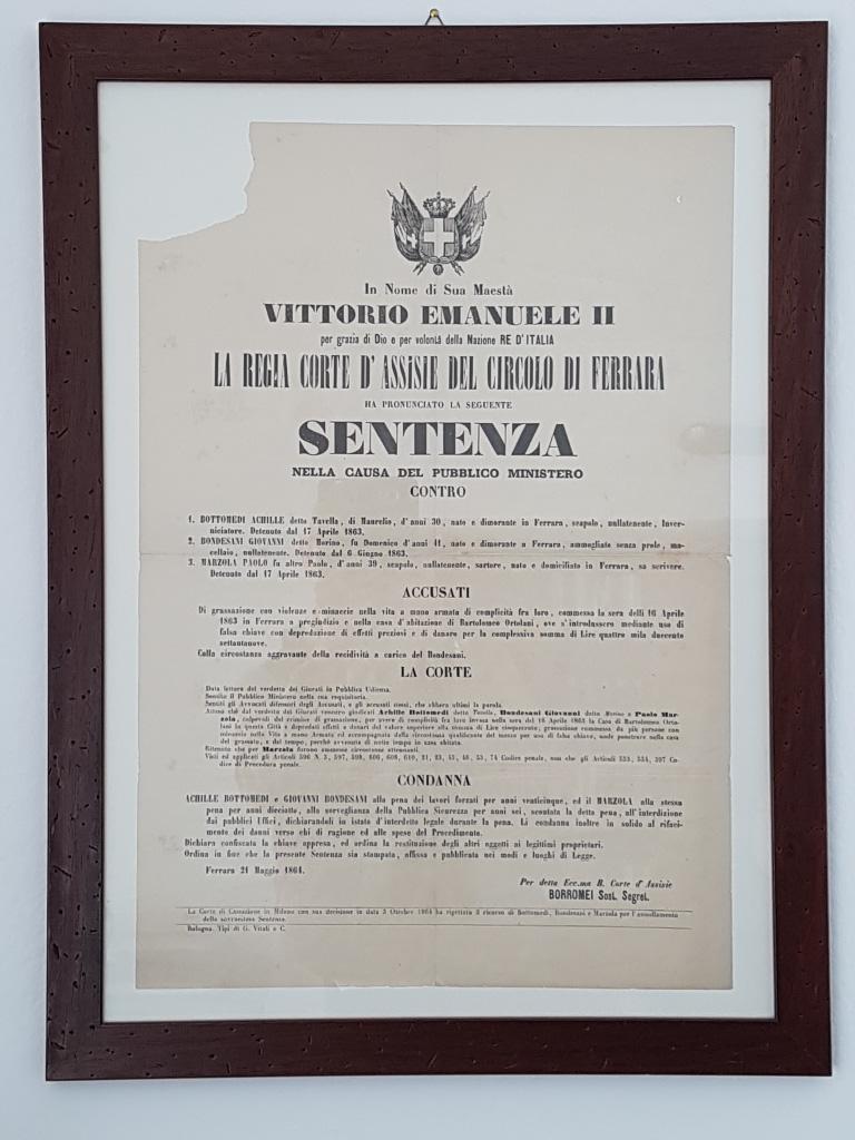 ico-penale-home-picciotti-vert