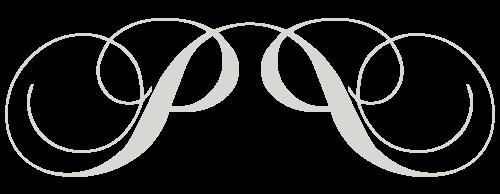 monogramma-avv-picciotti-decoro-400px-trasp-2